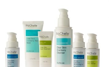 mychelle products
