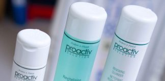 proactiv products that suck