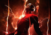 worst things about the Flash TV show