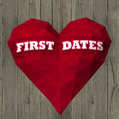 first date image 2
